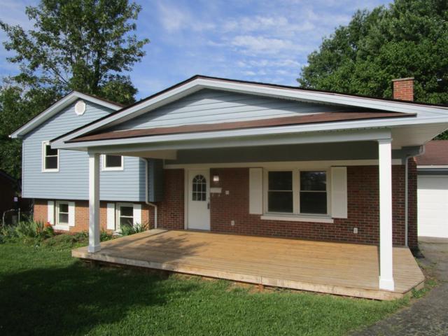 3405 Elmendorf Place, Lexington, KY 40517 (MLS #1817657) :: Nick Ratliff Realty Team