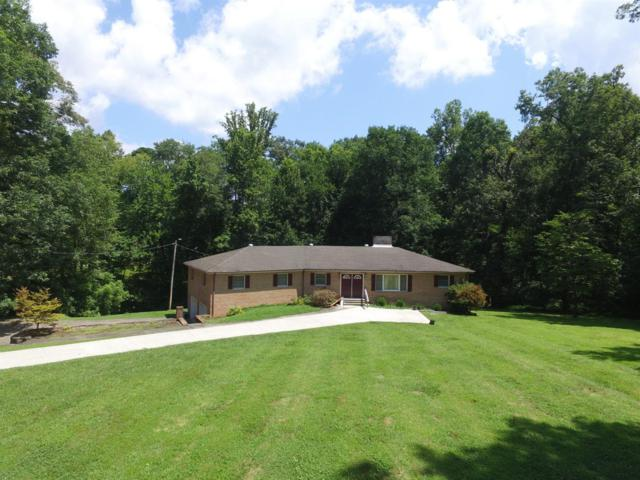 148 Bold Ruler Trail, Corbin, KY 40701 (MLS #1817707) :: Nick Ratliff Realty Team