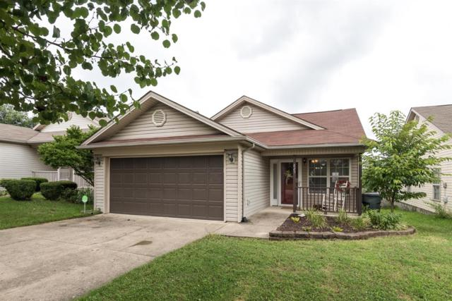625 Hugging Bear Drive, Lexington, KY 40509 (MLS #1817718) :: Nick Ratliff Realty Team