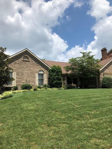 1013 Watermill Lane #5089, Lexington, KY 40515 (MLS #1817793) :: Nick Ratliff Realty Team
