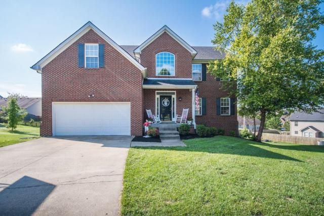 4404 Whitfield Circle, Lexington, KY 40515 (MLS #1817804) :: Sarahsold Inc.