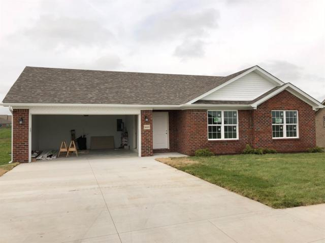 9009 Beginnings Way, Richmond, KY 40475 (MLS #1817807) :: Nick Ratliff Realty Team