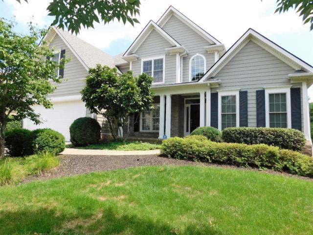 3805 Still Meadow Lane, Lexington, KY 40509 (MLS #1817873) :: Gentry-Jackson & Associates