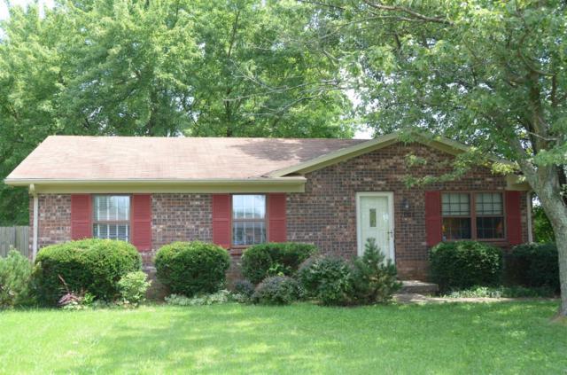 3508 Beseda Court, Lexington, KY 40517 (MLS #1817879) :: Nick Ratliff Realty Team