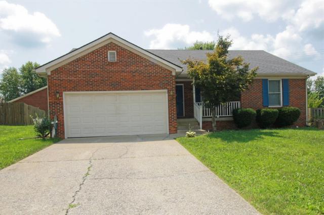 2494 Harrods Pointe Drive, Lexington, KY 40514 (MLS #1817898) :: Nick Ratliff Realty Team