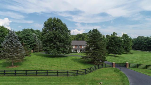 1001 Delaney Woods, Nicholasville, KY 40356 (MLS #1817946) :: Sarahsold Inc.