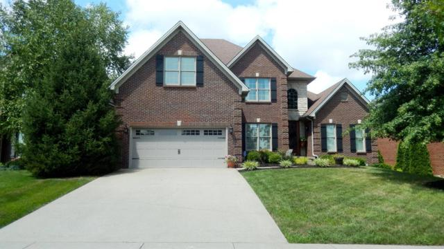 193 Ellerslie Park, Lexington, KY 40515 (MLS #1817965) :: Nick Ratliff Realty Team