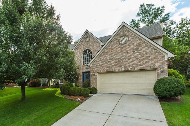 4032 Kenesaw Drive, Lexington, KY 40515 (MLS #1817971) :: Nick Ratliff Realty Team