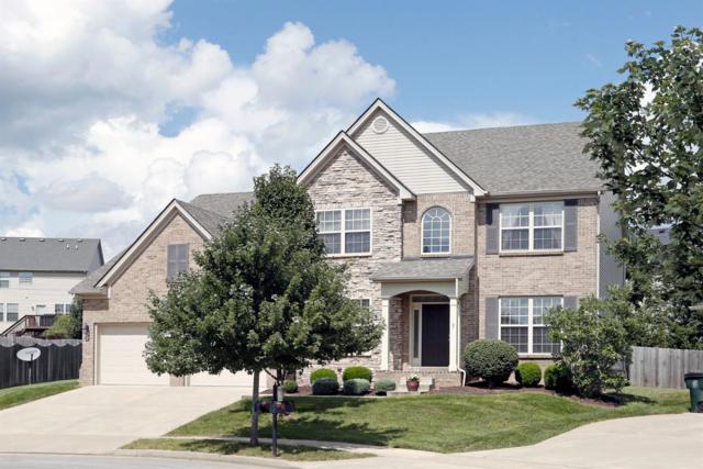 457 Mooncoin Cove, Lexington, KY 40515 (MLS #1817974) :: Nick Ratliff Realty Team