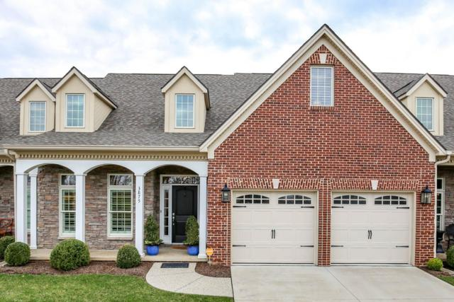 3875 Wentworth Place, Lexington, KY 40515 (MLS #1817986) :: Nick Ratliff Realty Team