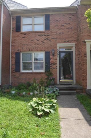 3392 Gatewood Court, Lexington, KY 40517 (MLS #1818030) :: Nick Ratliff Realty Team