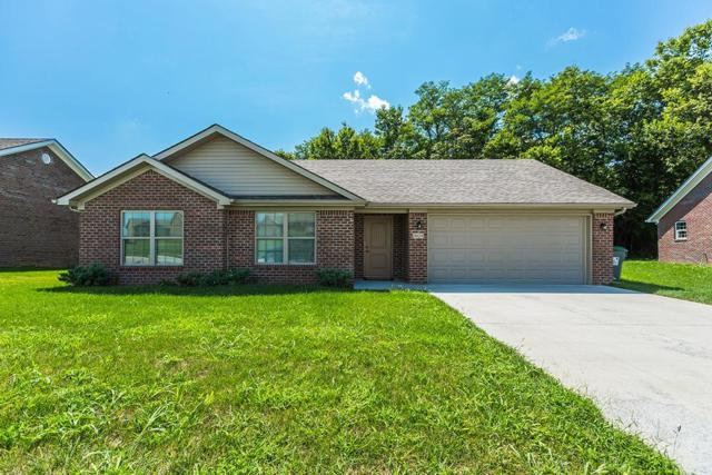9029 Beginnings Way, Richmond, KY 40475 (MLS #1818041) :: Nick Ratliff Realty Team