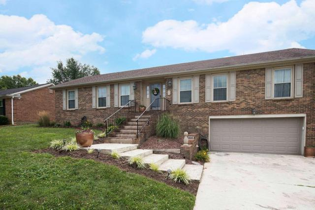 4148 Berryman Court, Lexington, KY 40514 (MLS #1818078) :: Nick Ratliff Realty Team