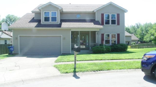 4804 Burdock Place, Lexington, KY 40514 (MLS #1818082) :: Nick Ratliff Realty Team