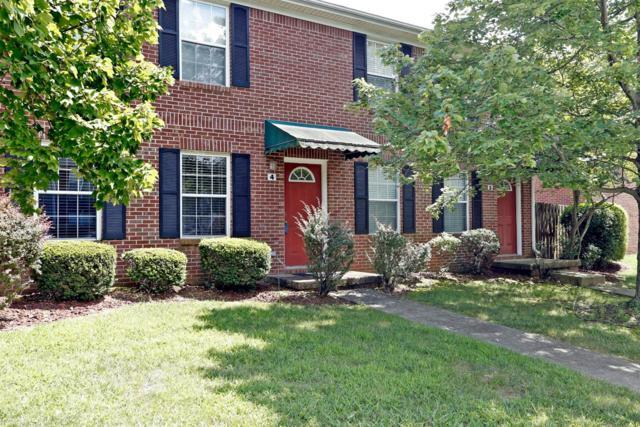 3696 Arbor Drive, Lexington, KY 40517 (MLS #1818083) :: Nick Ratliff Realty Team