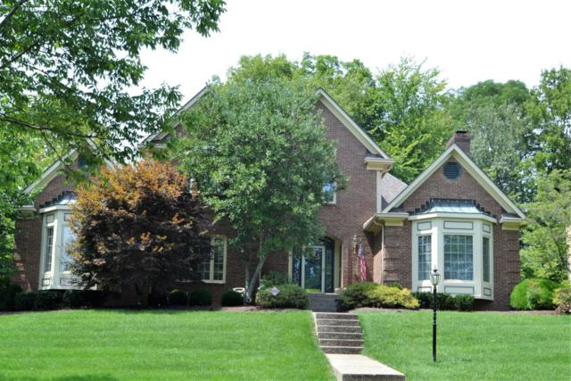 4897 Pleasant Grove, Lexington, KY 40515 (MLS #1818311) :: Nick Ratliff Realty Team