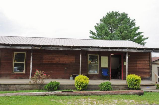 6400 W Highway 60, Morehead, KY 40351 (MLS #1818317) :: Nick Ratliff Realty Team