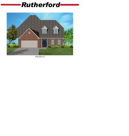 2152 Carnation Drive, Lexington, KY 40511 (MLS #1818338) :: Nick Ratliff Realty Team