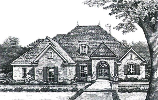 1657 Villa Medici Pass, Lexington, KY 40509 (MLS #1818362) :: Nick Ratliff Realty Team