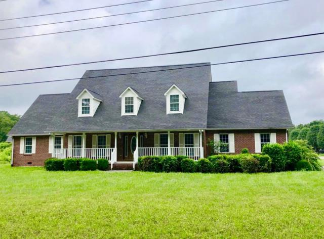25 Lou Court, London, KY 40744 (MLS #1818384) :: The Lane Team