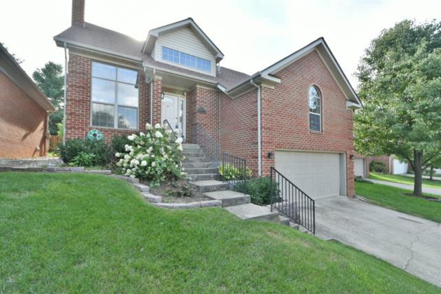 2260 Valencia Drive, Lexington, KY 40513 (MLS #1818430) :: Gentry-Jackson & Associates