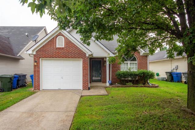 2077 Stonewood Lane, Lexington, KY 40509 (MLS #1818578) :: Nick Ratliff Realty Team