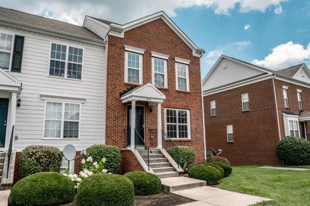 2410 Ogden Way, Lexington, KY 40509 (MLS #1818591) :: Gentry-Jackson & Associates