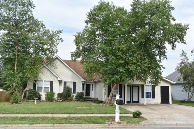 123 Sturbridge, Georgetown, KY 40324 (MLS #1818692) :: Nick Ratliff Realty Team