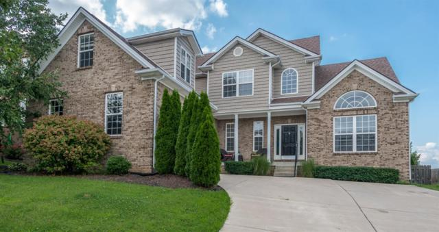 3109 Cherry Meadow Path, Lexington, KY 40509 (MLS #1818709) :: Nick Ratliff Realty Team