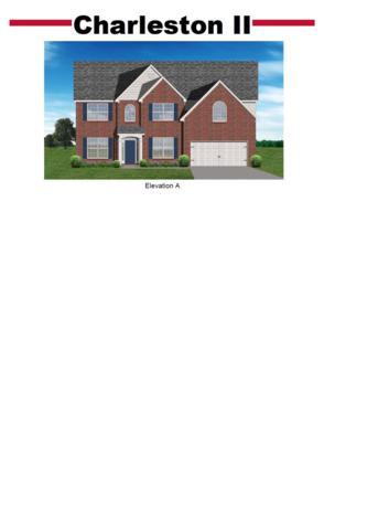 2201 Strasburg Park, Lexington, KY 40514 (MLS #1818721) :: Nick Ratliff Realty Team
