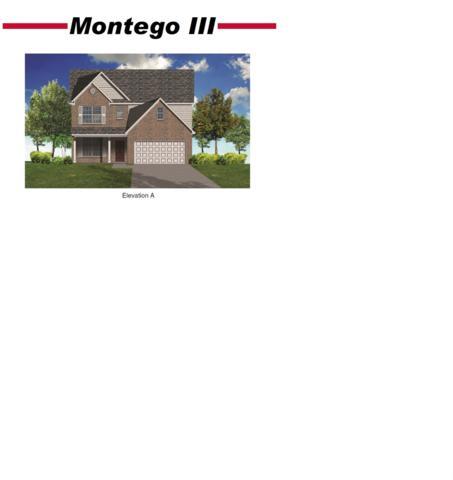 499 Estrella Drive, Lexington, KY 40511 (MLS #1818723) :: Nick Ratliff Realty Team