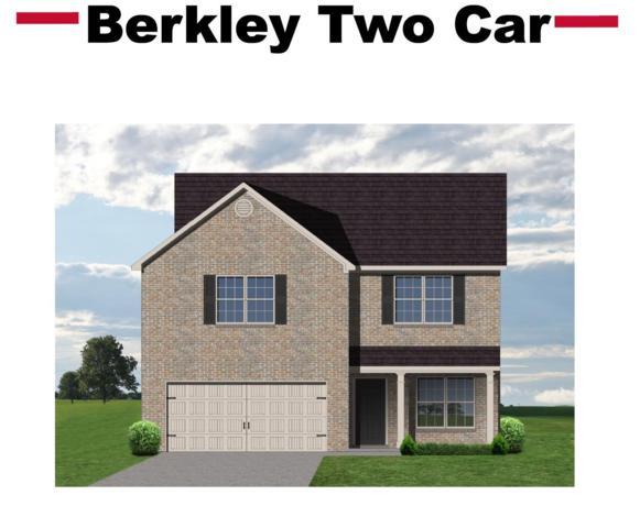 539 Estrella Drive, Lexington, KY 40511 (MLS #1818724) :: Nick Ratliff Realty Team