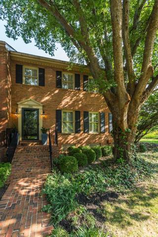 316 Chippendale Circle, Lexington, KY 40502 (MLS #1818733) :: Nick Ratliff Realty Team