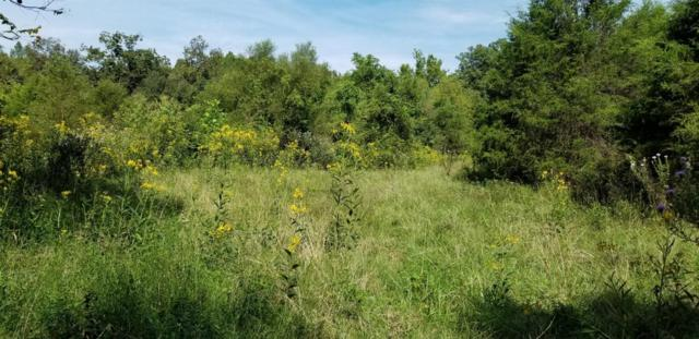 10781 Bald Knob Road, Frankfort, KY 40601 (MLS #1818777) :: The Lane Team