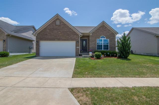 560 Lucille Drive, Lexington, KY 40511 (MLS #1818805) :: Nick Ratliff Realty Team