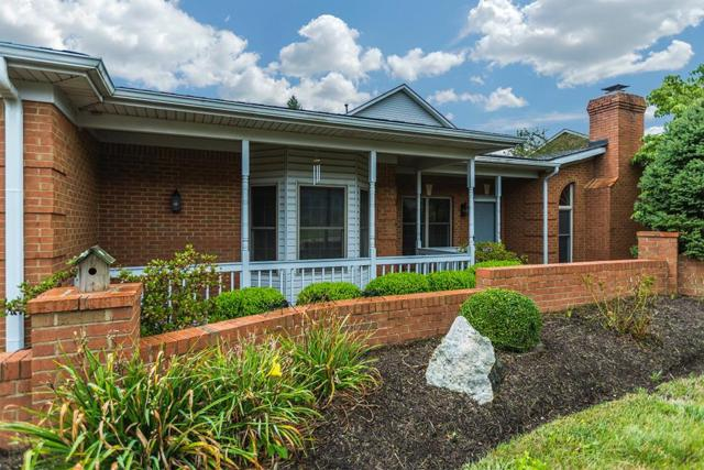 2205 Stone Garden Lane, Lexington, KY 40513 (MLS #1818826) :: Gentry-Jackson & Associates