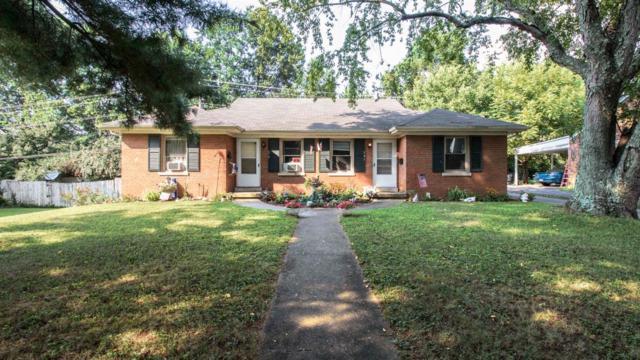 279 Hightower Road, Lexington, KY 40517 (MLS #1818835) :: Nick Ratliff Realty Team