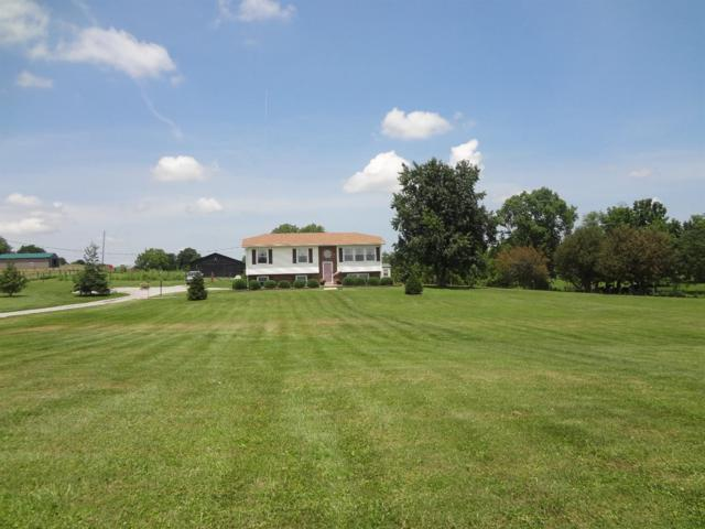 2100 Ecton Road, Winchester, KY 40391 (MLS #1818865) :: Nick Ratliff Realty Team