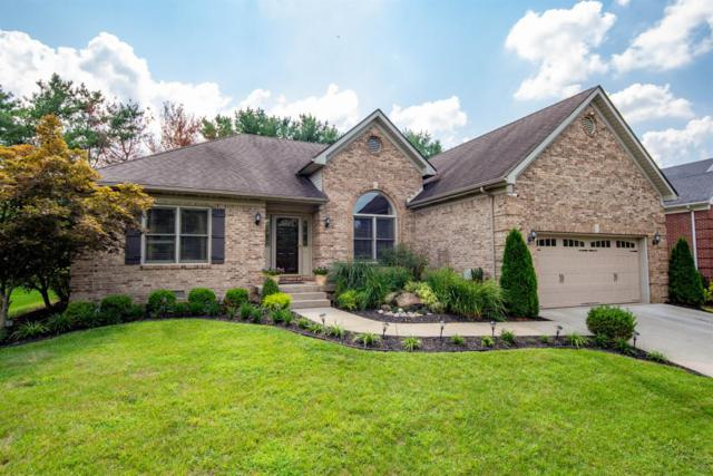 2141 Mangrove Drive, Lexington, KY 40513 (MLS #1818935) :: Sarahsold Inc.