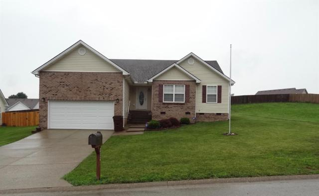 212 Chinkapin Way, Mt Sterling, KY 40353 (MLS #1818957) :: Sarahsold Inc.