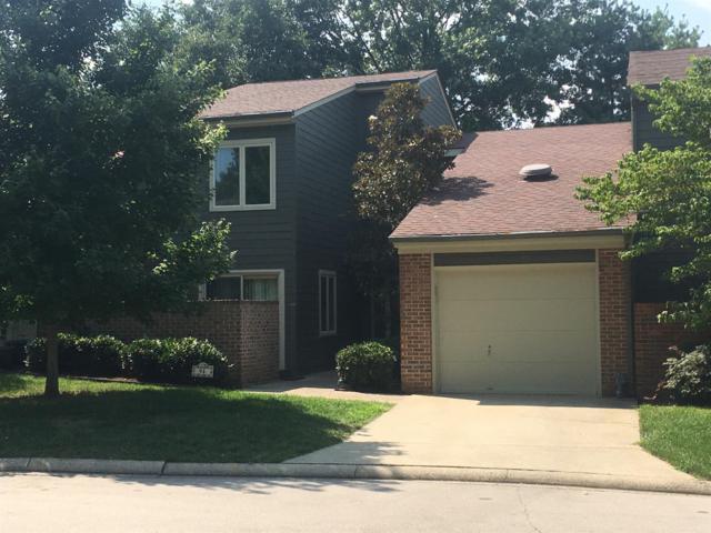 3475 Lyon Drive, Lexington, KY 40513 (MLS #1818961) :: Gentry-Jackson & Associates