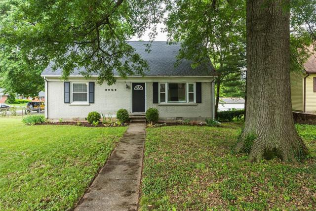 2909 Clays Mill Road, Lexington, KY 40503 (MLS #1818968) :: Gentry-Jackson & Associates