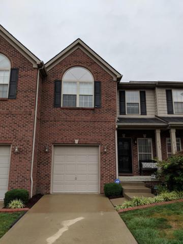 4464 Stuart Hall Boulevard, Lexington, KY 40509 (MLS #1819042) :: Gentry-Jackson & Associates