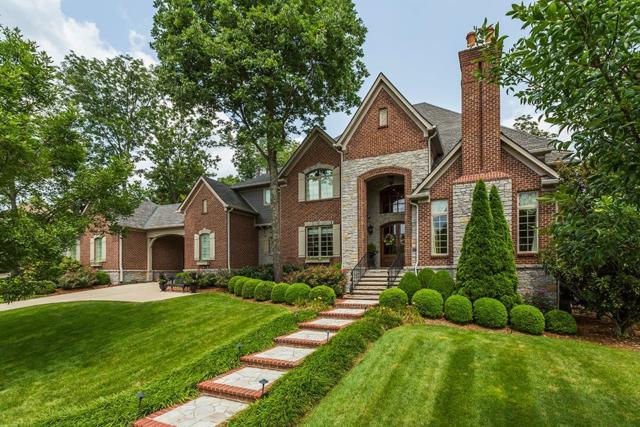 4848 Chelmsbury Lane, Lexington, KY 40515 (MLS #1819053) :: Gentry-Jackson & Associates