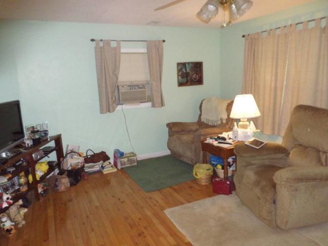 733 1274 Road, Frenchburg, KY 40322 (MLS #1819057) :: Gentry-Jackson & Associates
