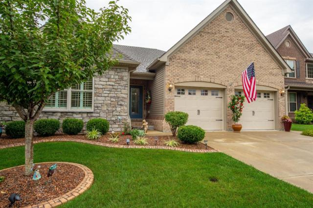 4769 Willman Way, Lexington, KY 40509 (MLS #1819066) :: Nick Ratliff Realty Team