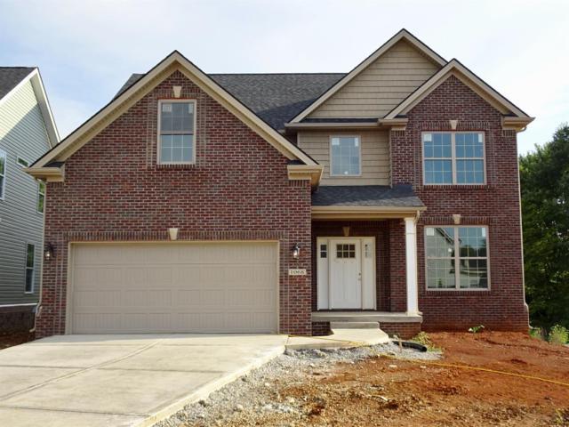 1068 Sawgrass, Lexington, KY 40509 (MLS #1819068) :: Nick Ratliff Realty Team