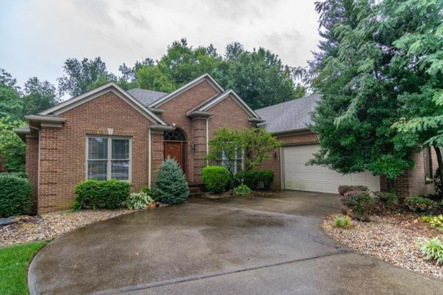 3128 Weymouth Court, Lexington, KY 40509 (MLS #1819102) :: Nick Ratliff Realty Team