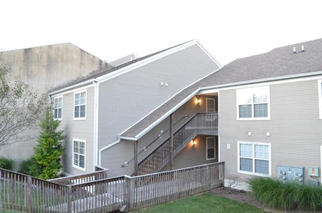 857 Malabu Drive, Lexington, KY 40502 (MLS #1819171) :: Sarahsold Inc.