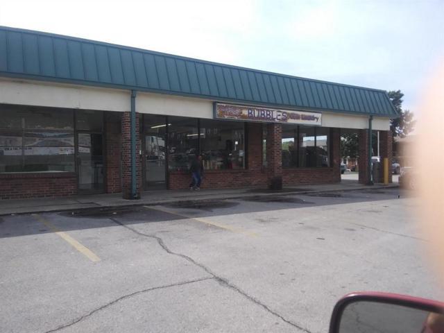 1429 Village Drive, Lexington, KY 40504 (MLS #1819198) :: The Lane Team
